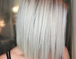 20-images-of-short-to-medium-haircuts-thatll-inspire-you