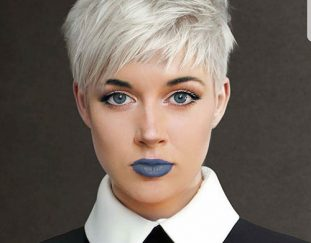 25-cool-pixie-haircuts-that-you-can-wear-all-year-round