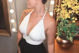25-sexy-short-hair-styles-thatll-blow-your-mind