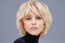 25-incredible-short-choppy-hairstyles-you-will-want-to-try