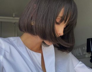 25-great-short-hairstyles-with-bangs-for-every-face-shape