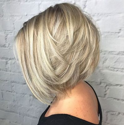 25-best-layered-inverted-bob-haircut-ideas-in-2020
