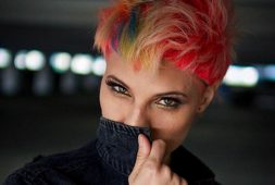 30-pixie-punk-hairstyles-that-change-your-daily-look