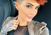 25+ Hottest Red Pixie Hairstyles That Will Turn Your Heads