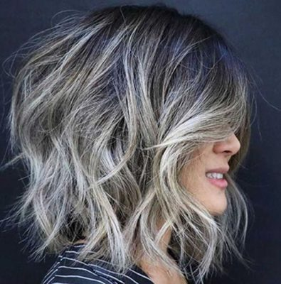30-trendy-hairstyles-for-short-hair-youll-see-this-year