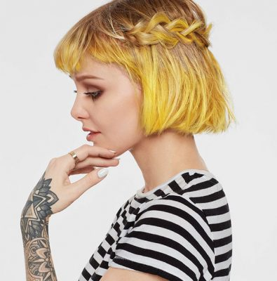 25-short-hairstyles-with-bangs-thatll-look-gorgeous-on-every-face-shapes