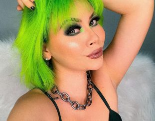 20-green-short-hairstyles-thatll-make-you-center-of-the-crowd-without-much-effort
