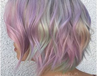 25-short-layered-hairstyles-thatll-bring-movement-to-your-image