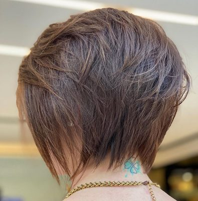 30-classy-short-haircuts-that-will-certainly-become-your-favorite