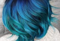 25+ Mermaid Hair Color Ideas for Short Hair That'll Blow Your Mind