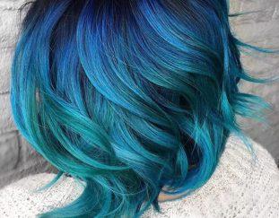 25-mermaid-hair-color-ideas-for-short-hair-thatll-blow-your-mind