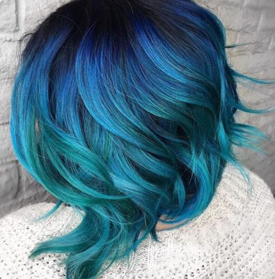 25-mermaid-hair-color-ideas-for-short-hair-thatll-blow-your-mind