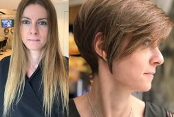 20-the-newest-haircuts-for-girls-with-short-hair-of-new-year