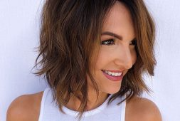 20-short-choppy-cuts-you-can-use-whenever-you-want