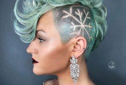 20-short-green-hair-ideas-that-can-make-you-look-crazier