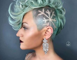20-short-green-hair-ideas-that-can-make-you-look-crazier