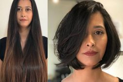 35-short-haircuts-and-styles-thatre-the-most-common-among-women