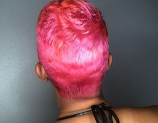 25-short-vibrant-hair-ideas-that-will-rock-the-fashion