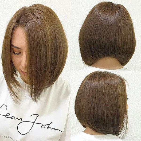 2021 best bob hairstyles