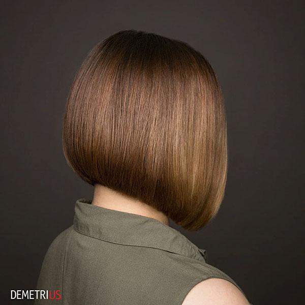2021 bob hair styles