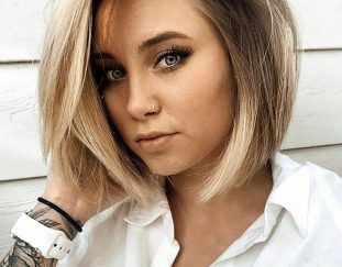 30-easy-to-handle-super-short-bob-haircuts-2021
