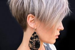 30-bold-and-impressive-pixie-hairstyles-for-2021