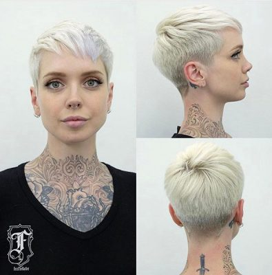 woman-pixie-cuts-2021