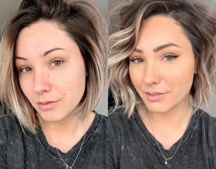 30-2021-female-short-haircuts-thatll-give-a-lighter-effect