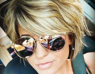 female-short-haircuts-2021