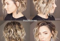 30 Jaw-Dropping Short Hairstyles for Summer 2021