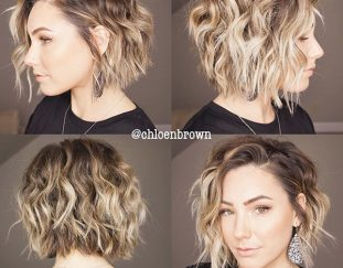 30-jaw-dropping-short-hairstyles-for-summer-2021