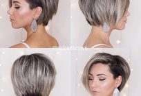 30 Mind-Blowing New Hair Styles for 2021