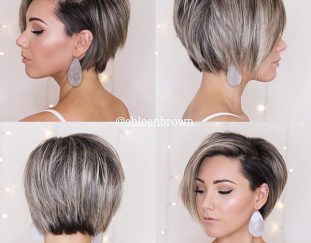 30-mind-blowing-new-hair-styles-for-2021
