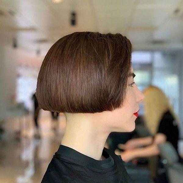 bob cut haircut pictures