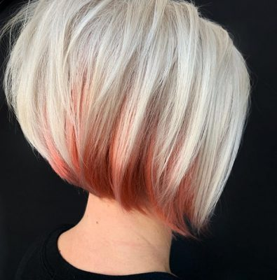 beautiful-short-bob-hairstyles-2021