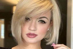 30-nice-bob-cut-hairstyles-that-soften-your-face