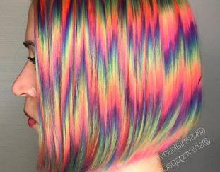 30-stunning-bob-cut-hairstyles-2020-2021