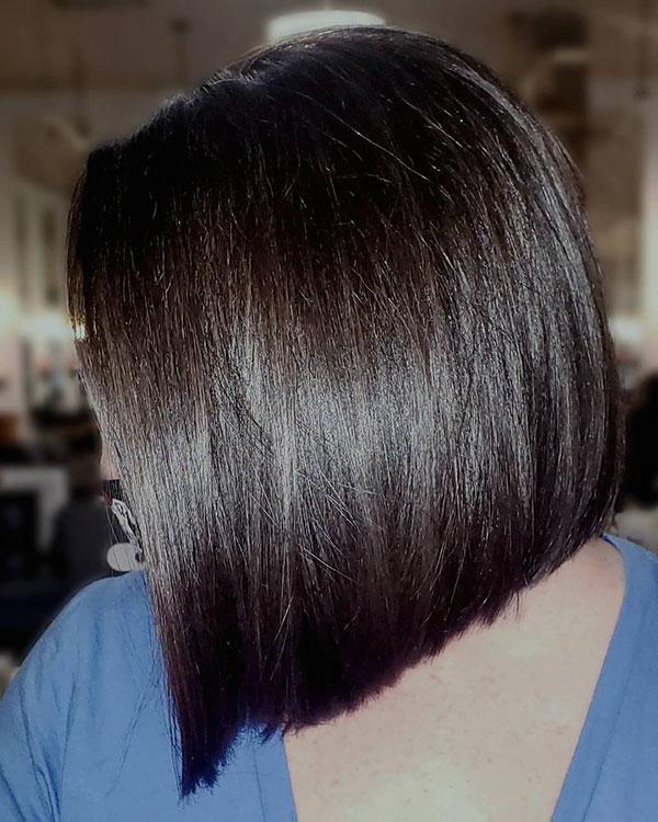 bob hair cuts for 2021