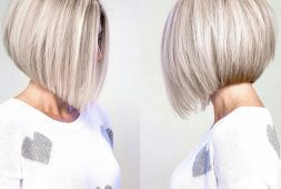 30-eye-catching-pics-of-bob-hairstyles-2021