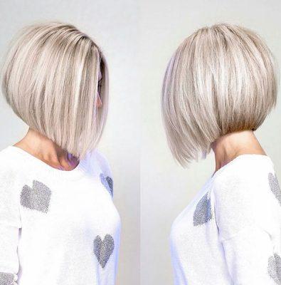 30-eye-catching-pics-of-bob-hairstyles-2021