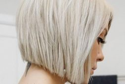 30-super-short-bob-haircut-ideas-thatll-convince-you-to-try