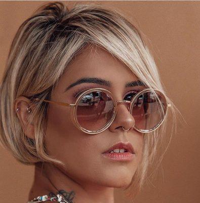 woman-short-hair-cuts-2021