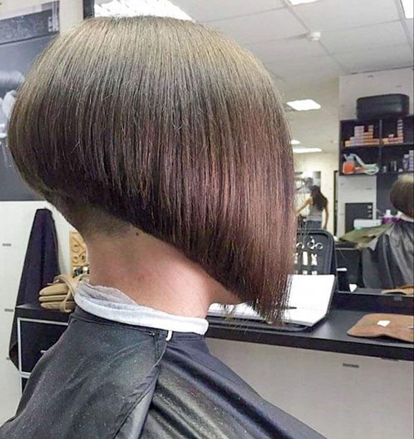 famous bob haircuts