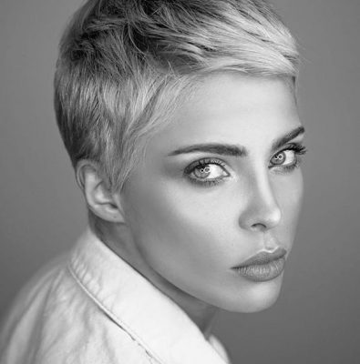 30-pixie-haircut-for-women-who-prefer-an-easy-cut