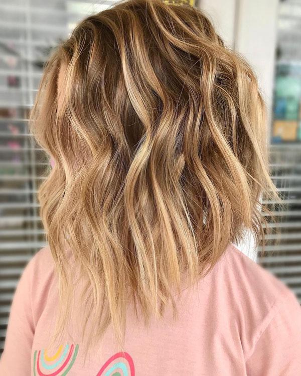 hair styles for women short hair