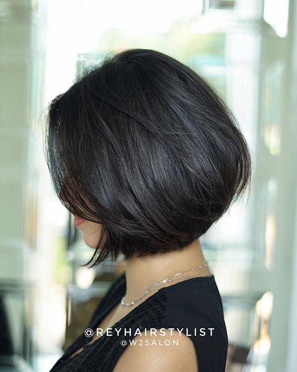hairdos for bobs
