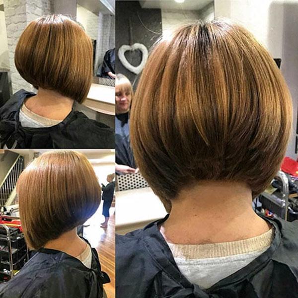 hairstyles 2021 bob styles