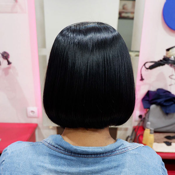 images of bob cut hairstyle