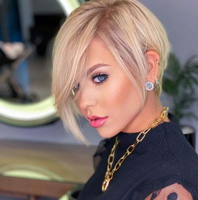 30-latest-pixie-haircuts-thatll-help-you-find-your-next-style