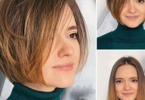 30 Photos of Short Hairstyles That'll Give a Relaxing Effect